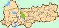 Vologda-Oblast-Ust-Kubenskoe.png