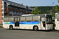 Volvo8700-B7R-BorealTransport-TromsFylkestrafikk.jpg