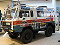 Volvo C 303 (1978).JPG