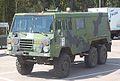 Volvo militär 138197.JPG