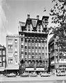 Voorgevel - Amsterdam - 20016405 - RCE.jpg