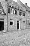 voorgevel - buren - 20045643 - rce