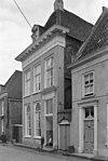 voorgevel - doesburg - 20058384 - rce