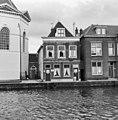 Voorgevel - Leidschendam - 20138029 - RCE.jpg