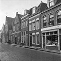 Voorgevels - Hoorn - 20116592 - RCE.jpg