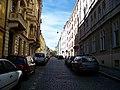 Voroněžská, od Donské.jpg