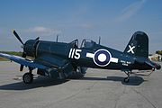 Vought (Goodyear) FG-1D Corsair AN1414728.jpg