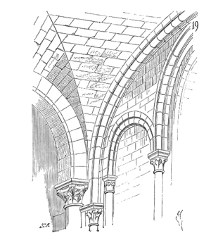 Voute.eglise.collegiale.Poissy.2.png