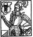 Vratislav z Pernštejna +1582.jpg