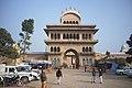 Vrindavan, India (21002322109).jpg