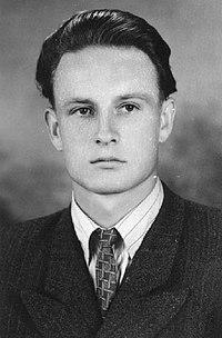 Vytautas Brėdikis.jpg
