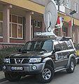Wóz reporterski-PolskieRadio.jpg