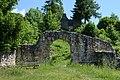 Wörschach Ruine Wolkenstein 06.JPG
