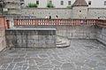 Würzburg, Festung Marienberg, Pferdeschwemme-001.jpg
