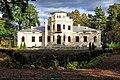 Wąpielsk, pałac, 2 poł. XIX w..jpg