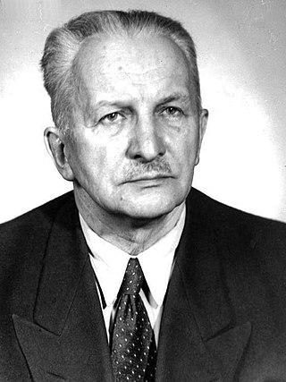 Włodzimierz Antoniewicz.jpg