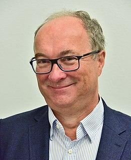 Włodzimierz Czarzasty Polish politician