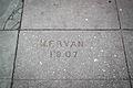 W. F. Ryan 1907.jpg