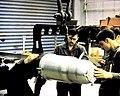 W80 nuclear warhead.jpg
