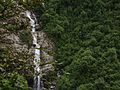 WATERFALL in himalayas 01.jpg