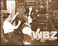 WBZ - Donna Halper.jpg