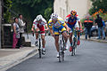 WE Photo WMFR Domfront 2014 - vélo - sprint 1ere course - 1.jpg