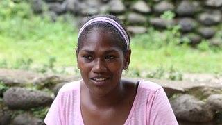 Vurës language Austronesian language spoken in Vanuatu
