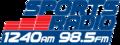 WIOV (AM) logo.png