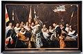 WLANL - mickeymousestudio - 28025-Frans Hals-Vergadering Cluveniersschutterij-1633.jpg