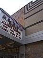 WLA filmlinc Joyce Theater 3.jpg