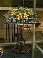 WLA nyhistorical Daffodil lamp.jpg