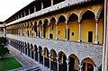 WLM14ES - Claustre Reial Monestir de Pedralbes, Les Corts, Barcelona - MARIA ROSA FERRE (15).jpg