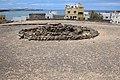 WLM14ES - Yacimientos de La Guancha, El Agujero y Bocabarranco - rvr (1).jpg