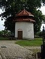 WLS-Ruskow-Kosciol-WNMP-dzwonnica-01.jpg