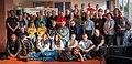 WMPL Lodz 2012-06-02 22.jpg