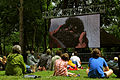 WSFF 2012- Shorts for Shorties at Dufferin Grove (7337600216).jpg