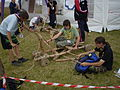 WSJ2007 AquaVille Catapult.JPG