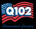 WUSQ-FM Q102-FM.png