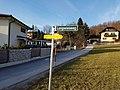 WW-Bergheim-013.jpg