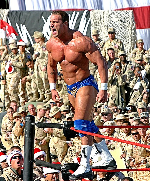 Image:WWE's Monday Night RAW.jpg