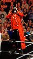WWE Raw 2015-03-30 20-14-37 ILCE-6000 4182 DxO (18668255918).jpg