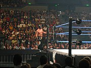 180px-WWE_Road_to_Wrestlemania_House_Show