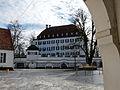 Waal - Schloss v NW.JPG