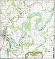 Wabash River Meanders, Grayville, Illinois Topo.jpg
