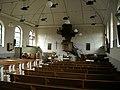 Waddenkerk De Cocksdorp 3.jpg