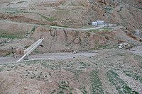 Wadi-Makukh-679.jpg
