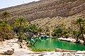Wadi Bani Khalid (2).jpg