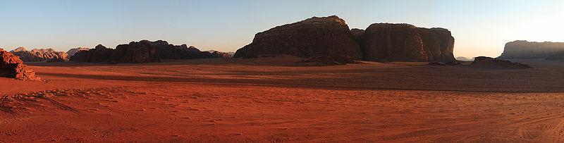 File:Wadi Rumm Pan 2.jpg