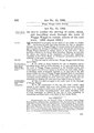 Wagga Wagga Cattle Driving Act of 1902.pdf