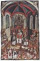 Wahl des Otto von Sonnenberg zum Bischof von Konstanz.jpg